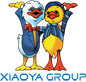 Shandong XIAOYA Group